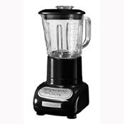 Блендер Artisan KitchenAid 1.5л Чёрный